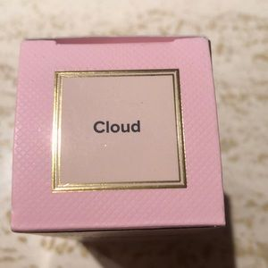 Makeup - Too Faced Born This Way Foundation - Cloud